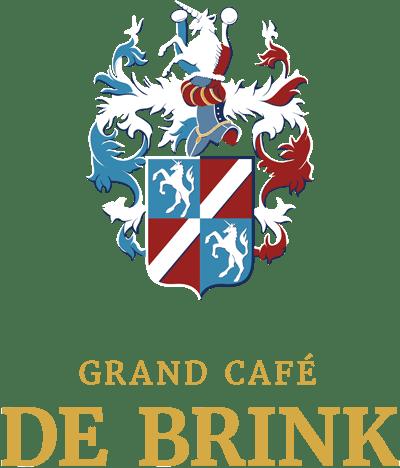 Hotel De Brink