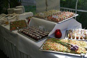 catering-mei-2008