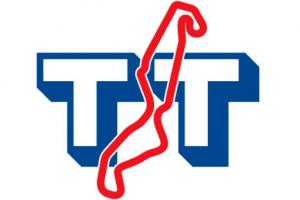 90e Dutch TT Assen 2021