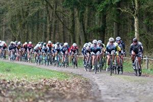 Ronde van Drenthe 2020